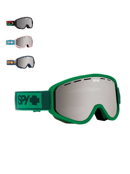 SPY Woot Snow Goggle