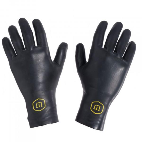 Madness Neopren Handschuhe 2mm Glatthaut