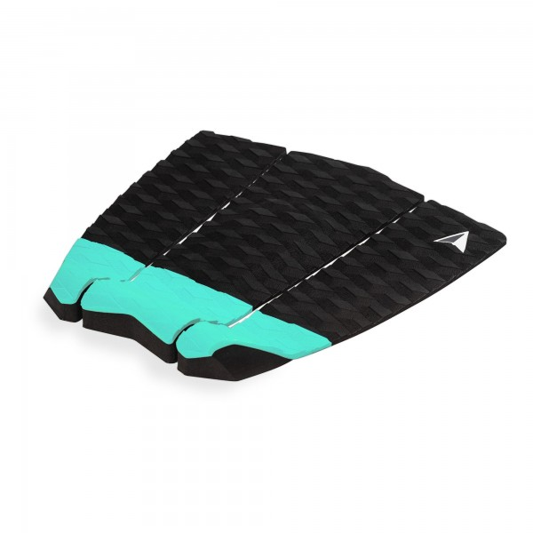 ROAM Footpad Deck Grip Traction Pad 3-tlg