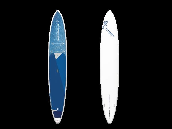"Starboard Generation 14'0"" Lite Tech SUP"