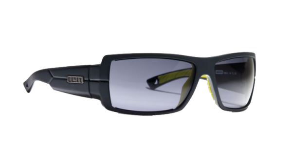 ION Icon Sunglasses black