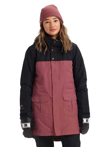 Burton Gore-Tex Eyris Women Skijacke 2020