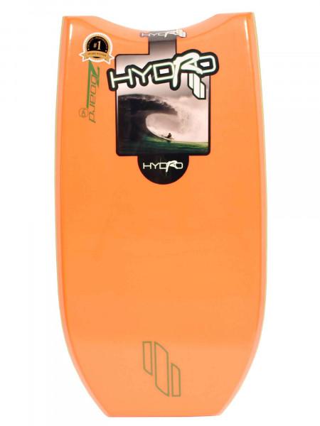 """Hydro Z-Board 40"""" Bodyboard (verschied. Farben)"""