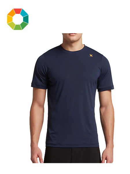 Hurley Quick Dry Icon Shirt