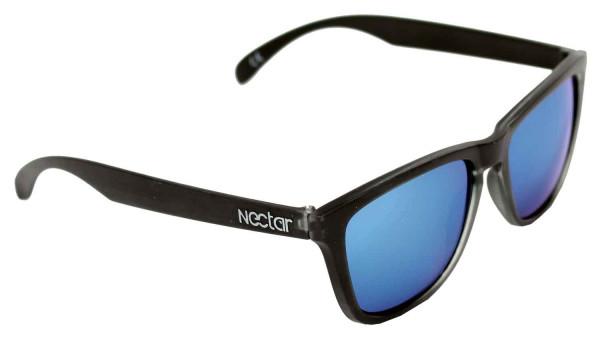 Nectar Zeezo - Sonnenbrille UV 400