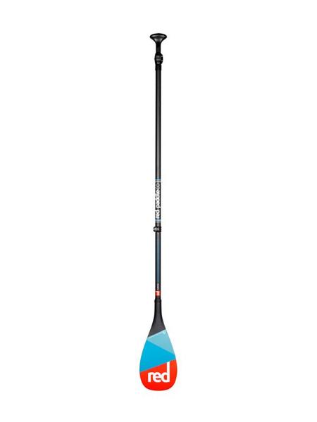 Red Paddle Carbon 50 3 teilig SUP Paddel 2019