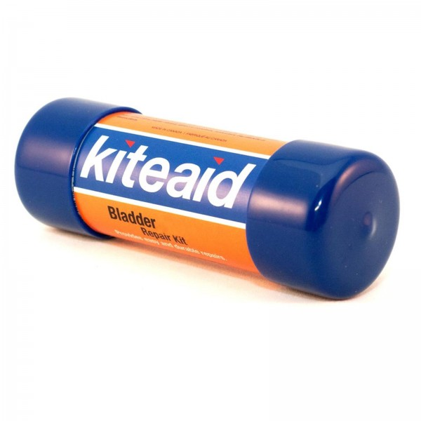 KiteAid Reparatur Kite Bladder Repair Kit