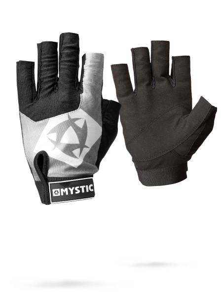 Mystic Rash Glove Handschuh