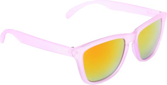Nectar Amethyst - Sonnenbrille UV 400