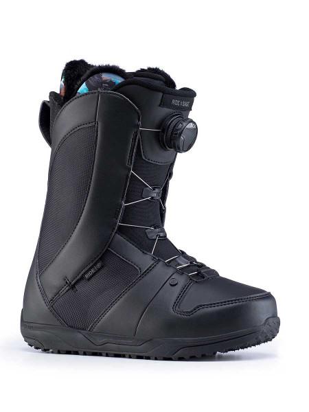 Ride Sage Women Snowboard Boot 2020