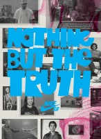 NOTHING BUT THE TRUTH by Nike SB