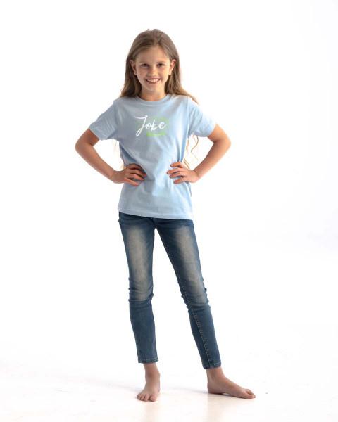 Jobe Casual T-Shirt Kinder