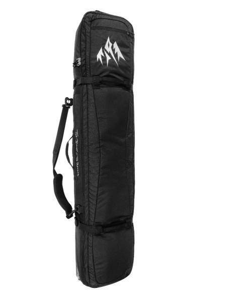 Jones Expedition Snowboardbag