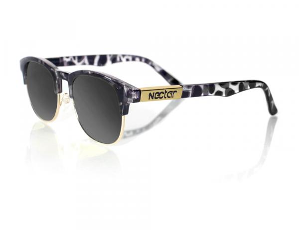 Nectar GRIFFIN - Sonnenbrille UV 400