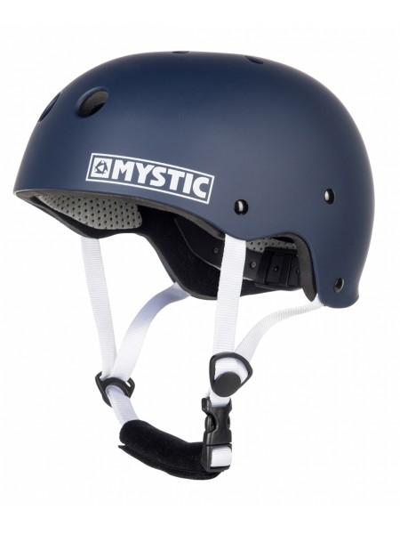 Mystic MK8 H2O Helm