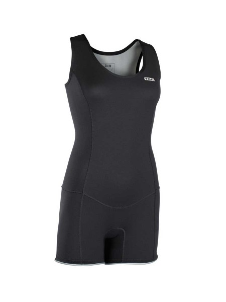 Ion Monoshorty 0,5mm Shorty Damen Neoprenanzug