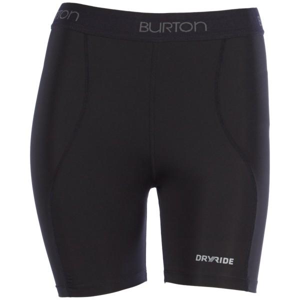 Burton Luna Shorts Women Protektorhose