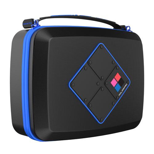 PolarPro Trekker Single GoPro Case