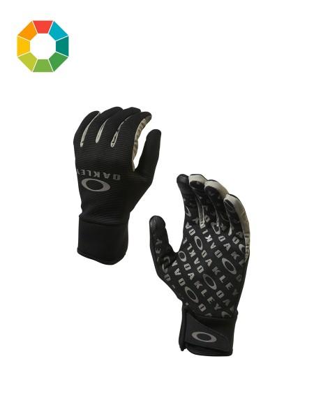 Oakley Ellipse Park Handschuhe