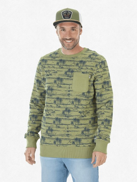 Picture Oakland Sweatshirt