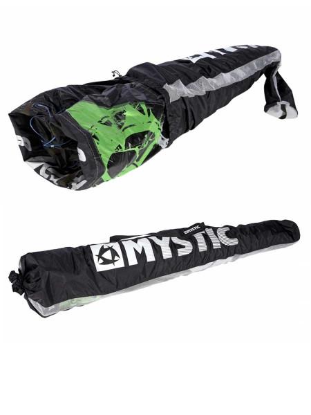 Mystic Kite Protection Bag