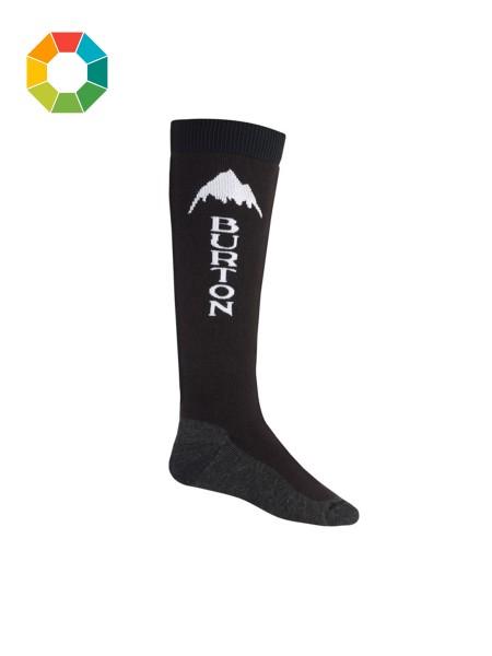Burton Emblem Men Socks