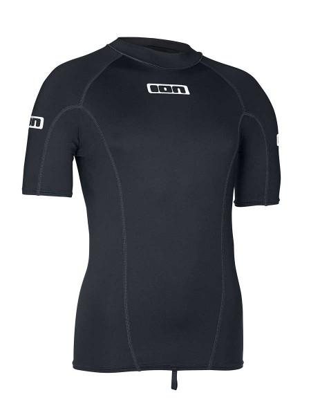 Ion Promo Kurzarm Rashguard Shirt