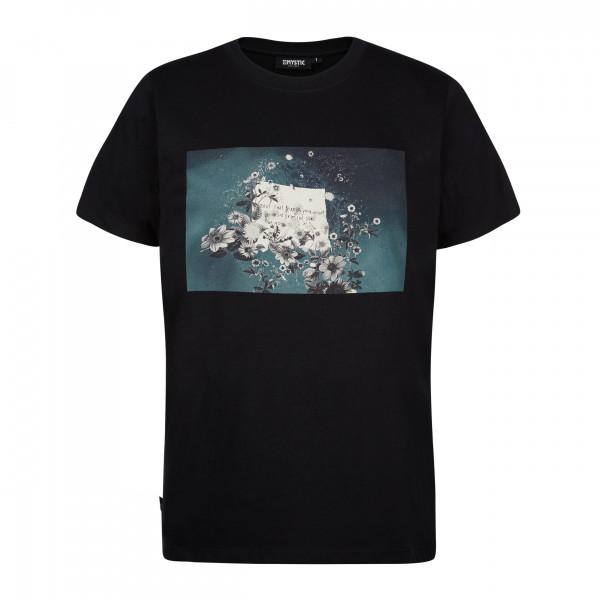 Mystic Cherish T-Shirt