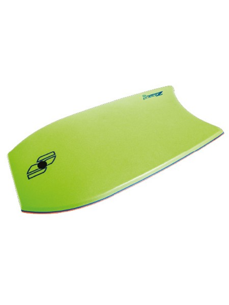 "Softech Hydro Z-Board 4'2"" Bodyboard"