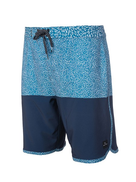 "Rip Curl Mirage Conner Spin Out 19"" Boardshorts 2019"