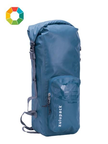 Zulupack Nomad 25 Rucksack