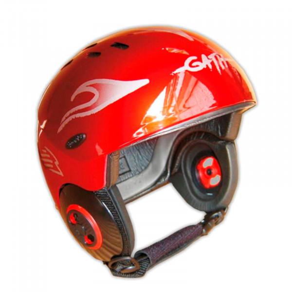 GATH Wassersport Helm GEDI Gr XXL Rot