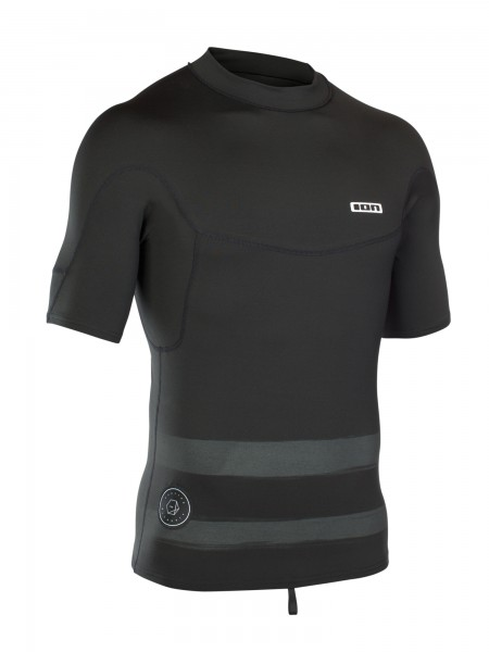 Ion Thermo Top