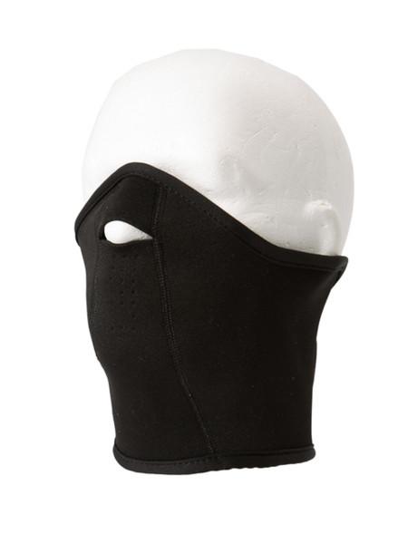 Icetools Face Mask