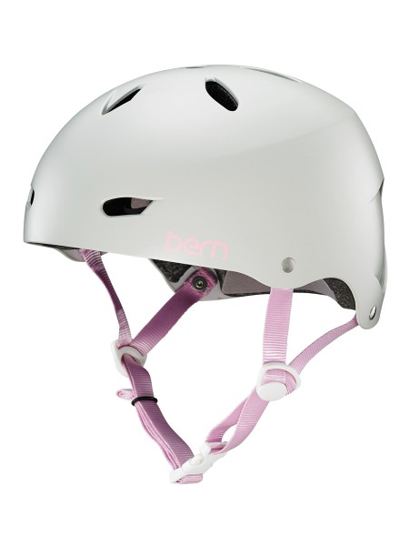 Bern Brighton Women Wakeboard Helm