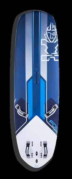 Starboard Foil Flax Balsa Windsurf Board