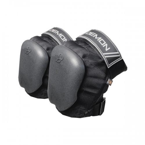 Demon Skate Knee X D3O - Knieprotektor