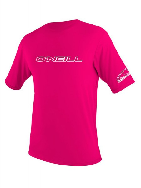 O'Neill Youth Basic Skins UV-Shirt