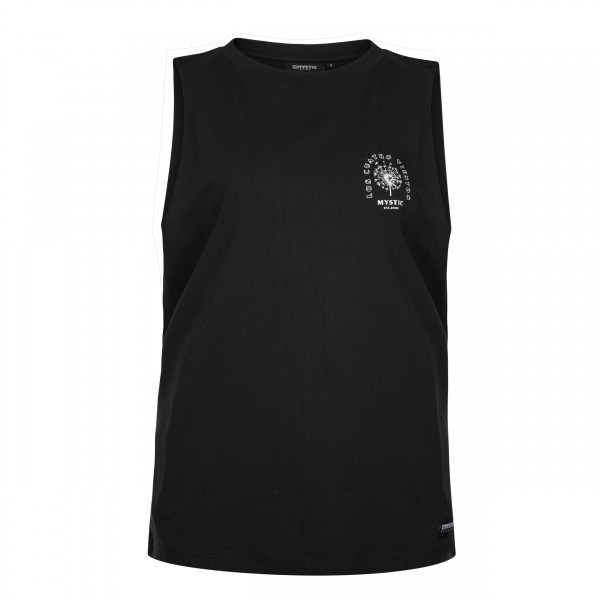 Mystic Seasoning Singlet Women