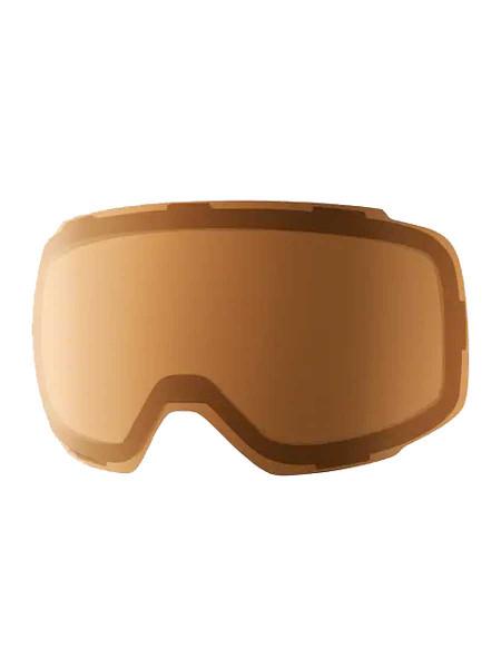 Anon M2 Skibrille Ersatzglas Sonar Lens
