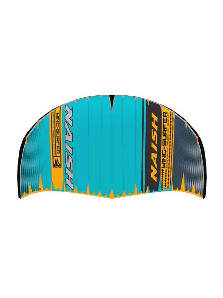 Naish Wing-Surfer 4 m² für SUP 2020