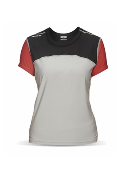 Dakine Flow S/S Loose Fit Shirt Women