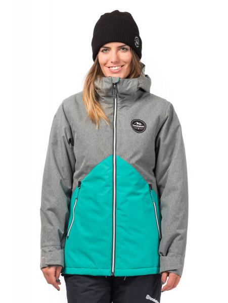 Horsefeathers Judy Women Snowboardjacke 2019