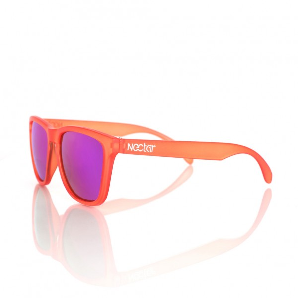 Nectar Sahara - Sonnenbrille UV 400