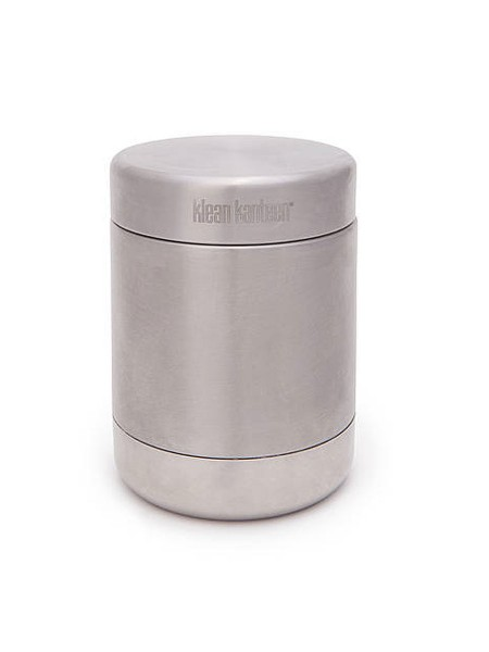 Klean Kanteen Thermo Food Canister 473 ml Frischhaltedose Edelstahl