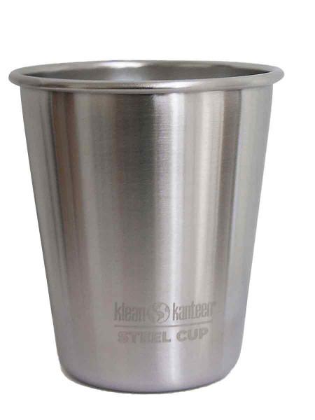 Klean Kanteen Pint Cup 295 ml Trinkbecher Edelstahl