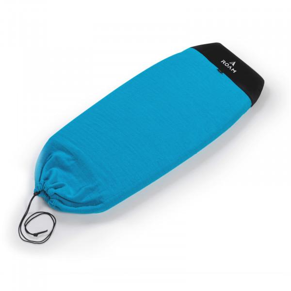 ROAM Bodyboard Bag Socke 45 Inch