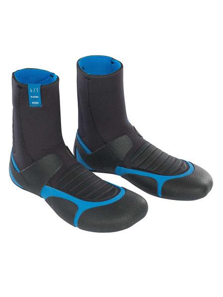 Ion Plasma Boots 6/5 No Split Neoprenschuhe