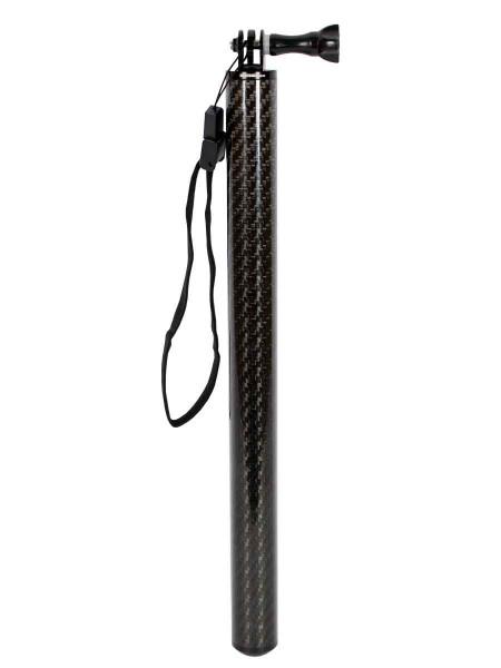 Kingtide Hand Pole Large Carbon Floaty