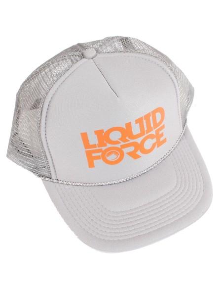 Liquid Force Decades Cap 2016